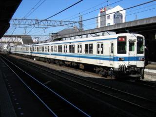 20050109_tobu_8000-05.jpg