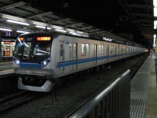 20050109_tokyo-metro_05.jpg
