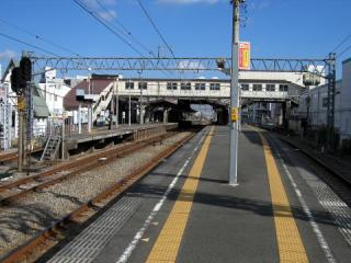20050110_isehara.jpg