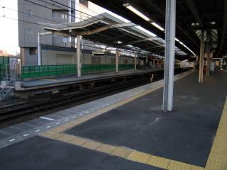 20050110_mizonoguchi-01.jpg
