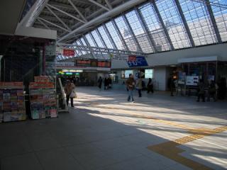 20050110_odakyu-odawara-02.jpg