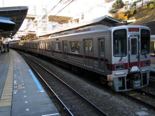 20050110_tobu_30000-01.jpg