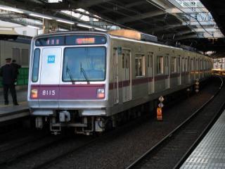 20050110_tokyo-metro_8000.jpg