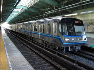 20050110_yakohama-subway_3000r.jpg