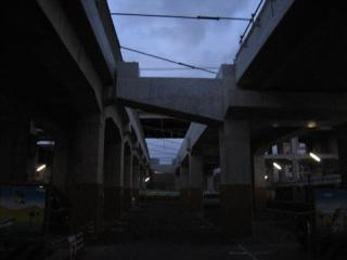 20050122_kawachi_eiwa-01.jpg