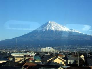 20050130_mt-fuji.jpg