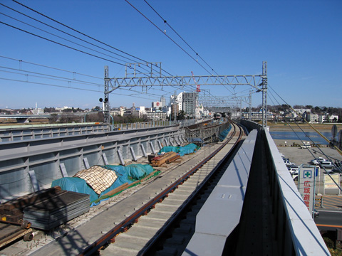 20050130_tokyu-futagoshinchi-01.jpg