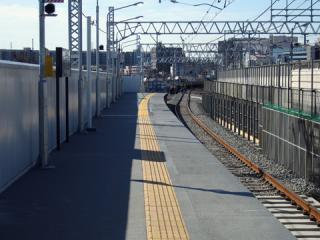 20050130_tokyu-futagoshinchi-03.jpg