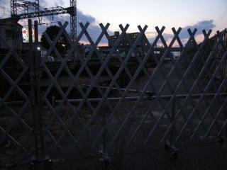 20050205_wakaeiwata-02.jpg