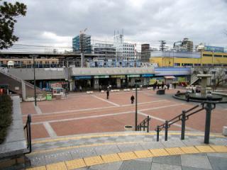 20050206_amagasaki-02.jpg