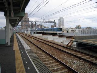 20050206_daimotsu-01.jpg