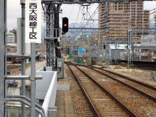 20050206_daimotsu-02.jpg