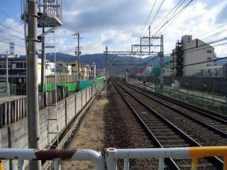 20050206_higashihanazono-06.jpg