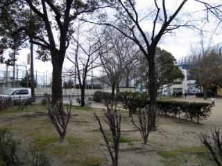 20050206_iwasakibashi-03.jpg