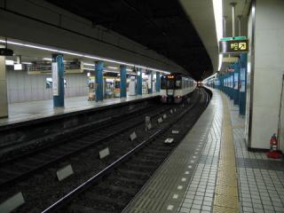 20050206_kintetsu-namba-01.jpg