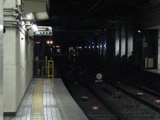 20050206_kintetsu-namba-02.jpg