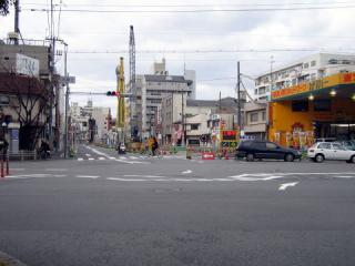 20050206_kujyo-01.jpg