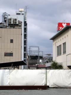 20050206_nishi-kujyo-01.jpg