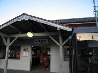 20050211_kintetsu-ibi.jpg