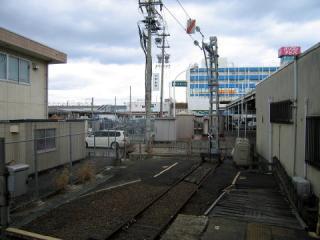 20050211_sangi-nishikuwana-02.jpg