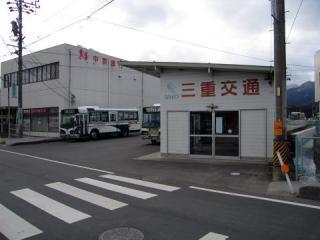 20050211_sanko-bus_ageki.jpg