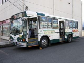 20050211_sanko-bus.jpg