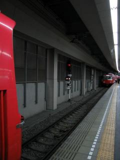 20050212_meitetsu-ichininomiya.jpg