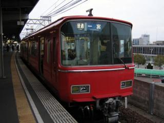 20050212_meitetsu_6800-02.jpg