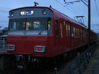 20050212_meitetsu_6800-03.jpg