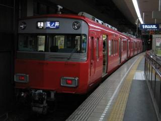 20050212_meitetsu_6800-04.jpg