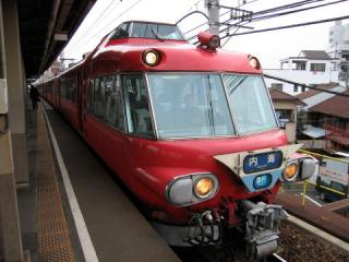 20050212_meitetsu_7000-01.jpg