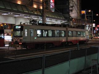 20050212_meitetsu_mo770-01.jpg