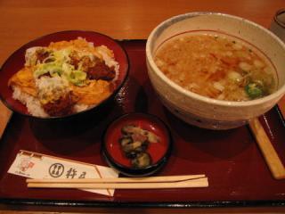 20050212_yusoku-01.jpg
