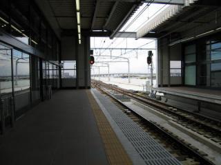 20050213_centrair-18.jpg