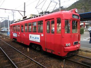 20050213_meitetsu_mo590-01.jpg