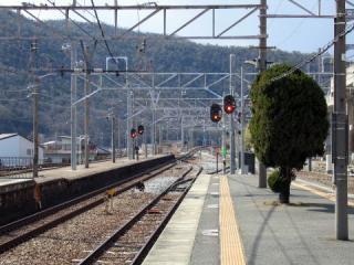 20050306_aioi-04.jpg
