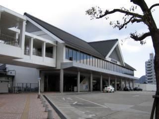 20050306_banshu-ako-01.jpg