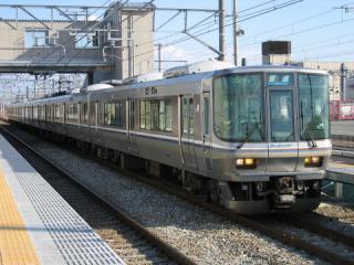 20050306_himeji_bessho-04.jpg