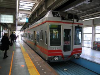 20050313_shonan-monorail_500-01.jpg