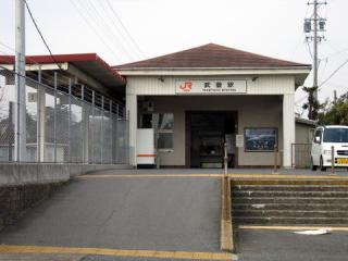 20050320_jr-taketoyo-01.jpg