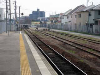 20050320_jr-taketoyo-03.jpg
