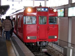 20050320_meitetsu_6000-01.jpg