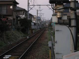 20050320_sanage-04.jpg