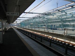20050321_gamagori-01.jpg