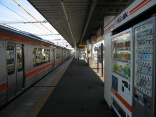 20050321_gamagori-03.jpg