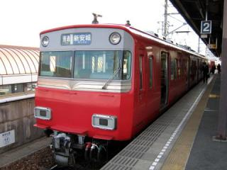 20050321_meitetsu_6800-02.jpg