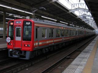 20050402_nankai_2300-01.jpg