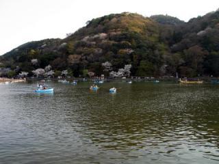 20050409_arashiyama-05.jpg