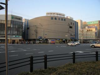 20050409_hankyu_omiya.jpg