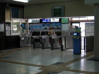 20050422_tenri_icoca-01.jpg